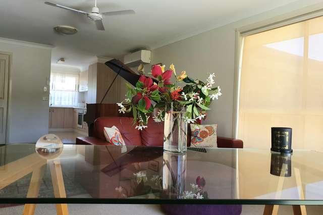 3/129 Boronia Street, Sawtell NSW 2452