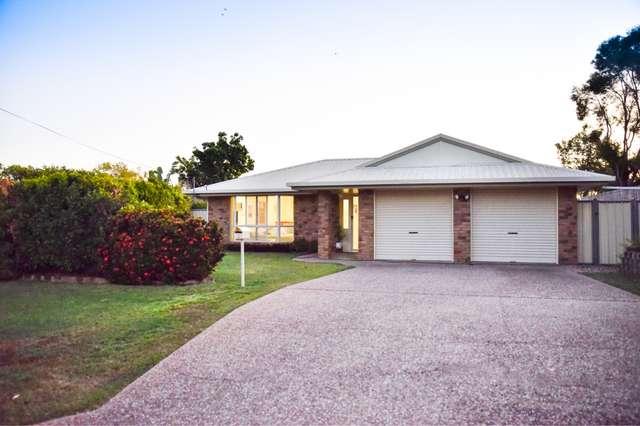 3 Potts Street, Norman Gardens QLD 4701