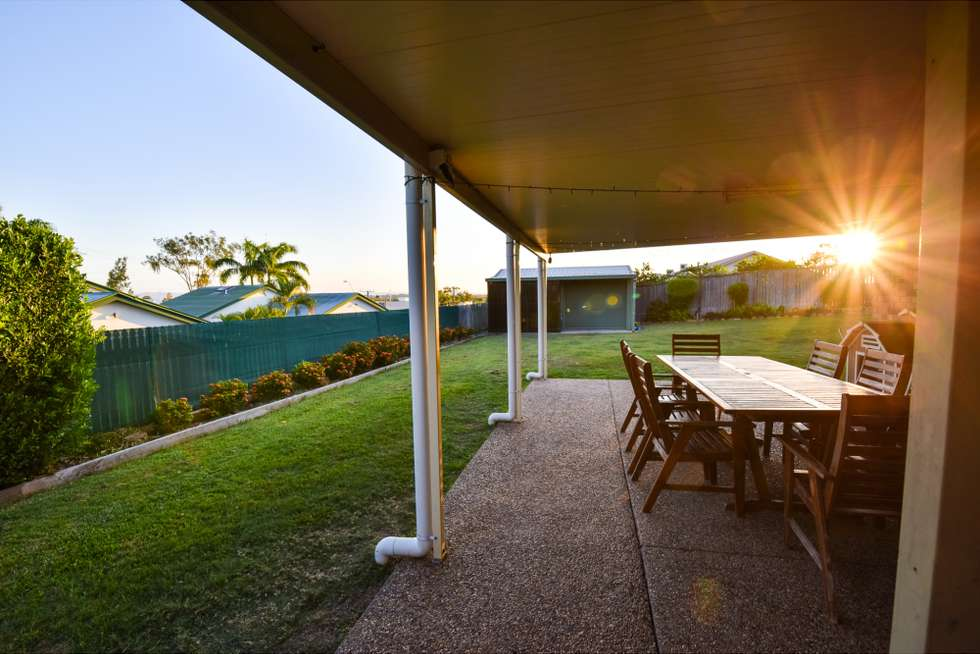 Third view of Homely house listing, 3 Potts Street, Norman Gardens QLD 4701