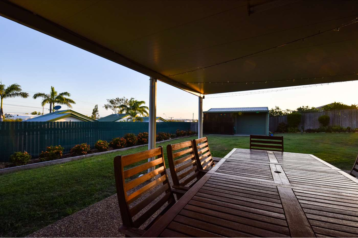 Fifth view of Homely house listing, 3 Potts Street, Norman Gardens QLD 4701