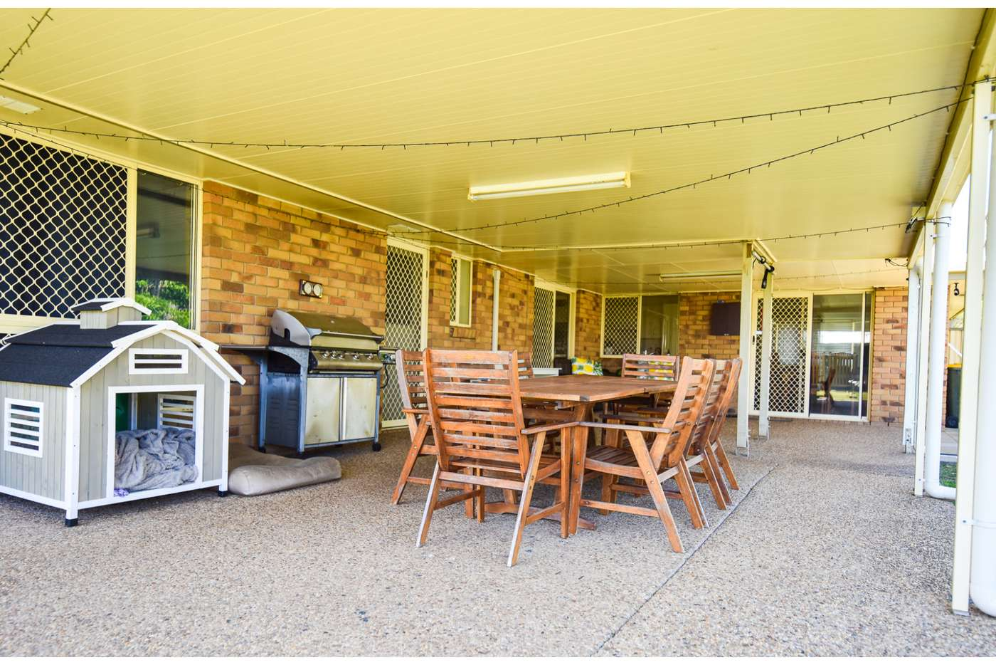 Sixth view of Homely house listing, 3 Potts Street, Norman Gardens QLD 4701