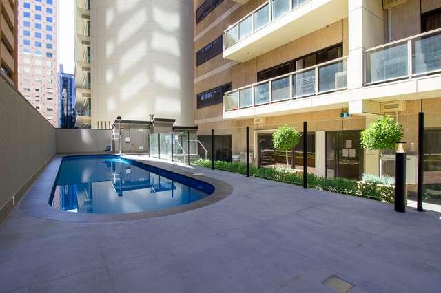 702/39 Grenfell Street, Adelaide SA 5000