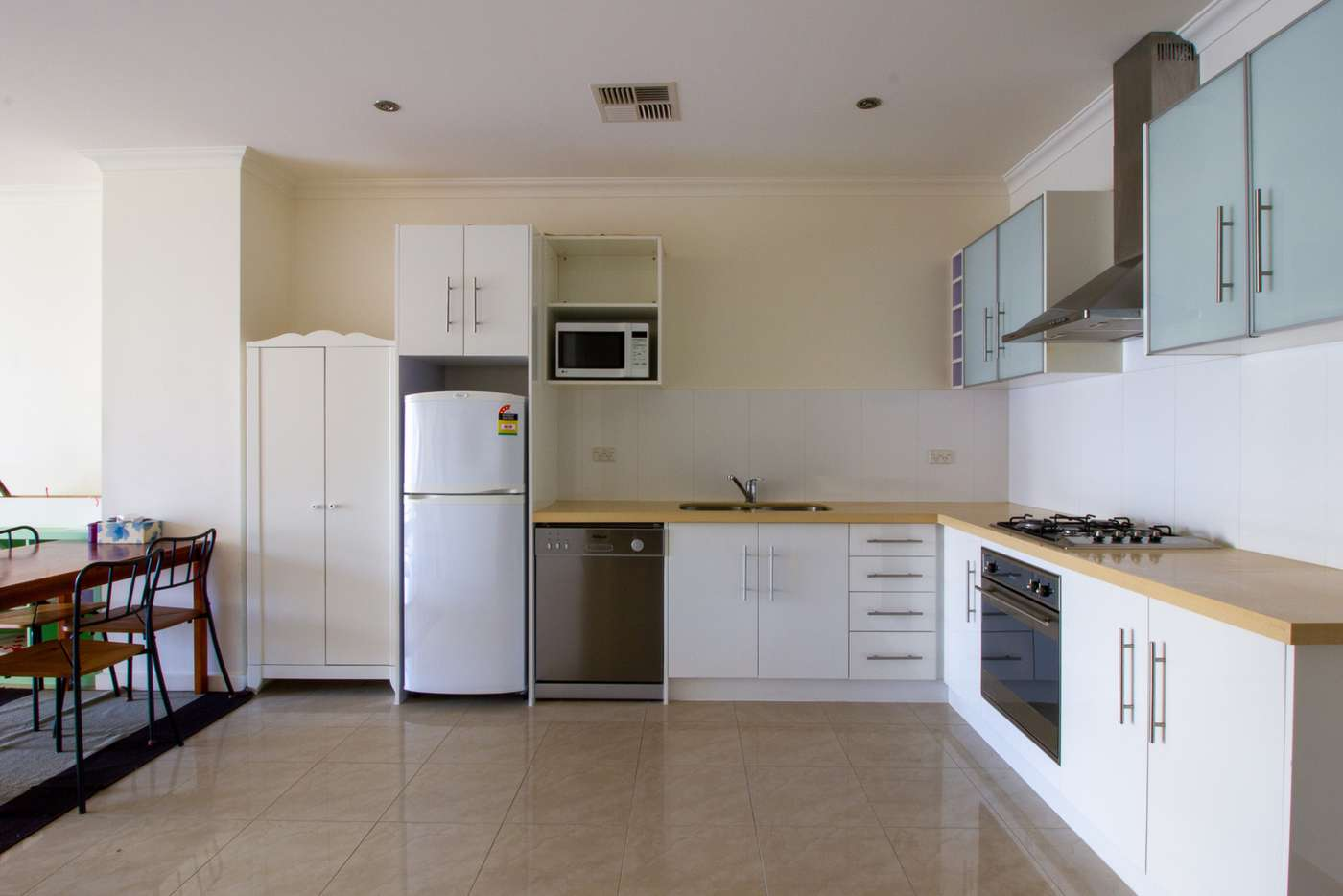 Fifth view of Homely house listing, 702/39 Grenfell Street, Adelaide SA 5000