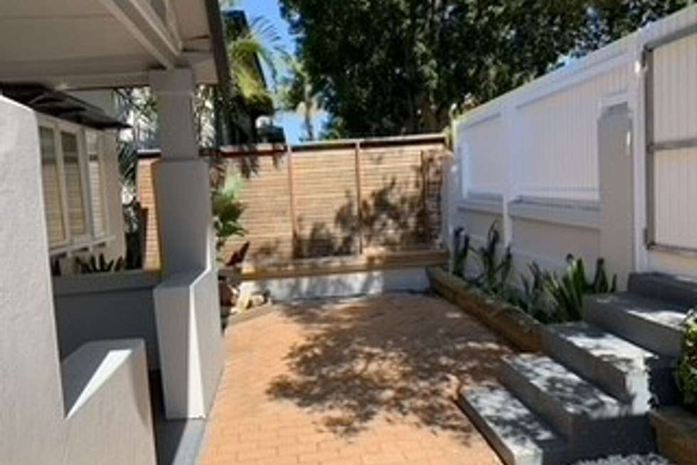 Second view of Homely semiDetached listing, 37 Edward Street, Bondi Beach NSW 2026