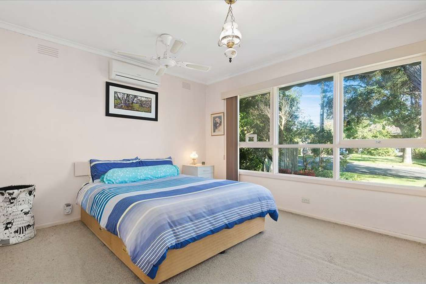 Main view of Homely house listing, Room 3/6 8 Marwarra, Ringwood East VIC 3135