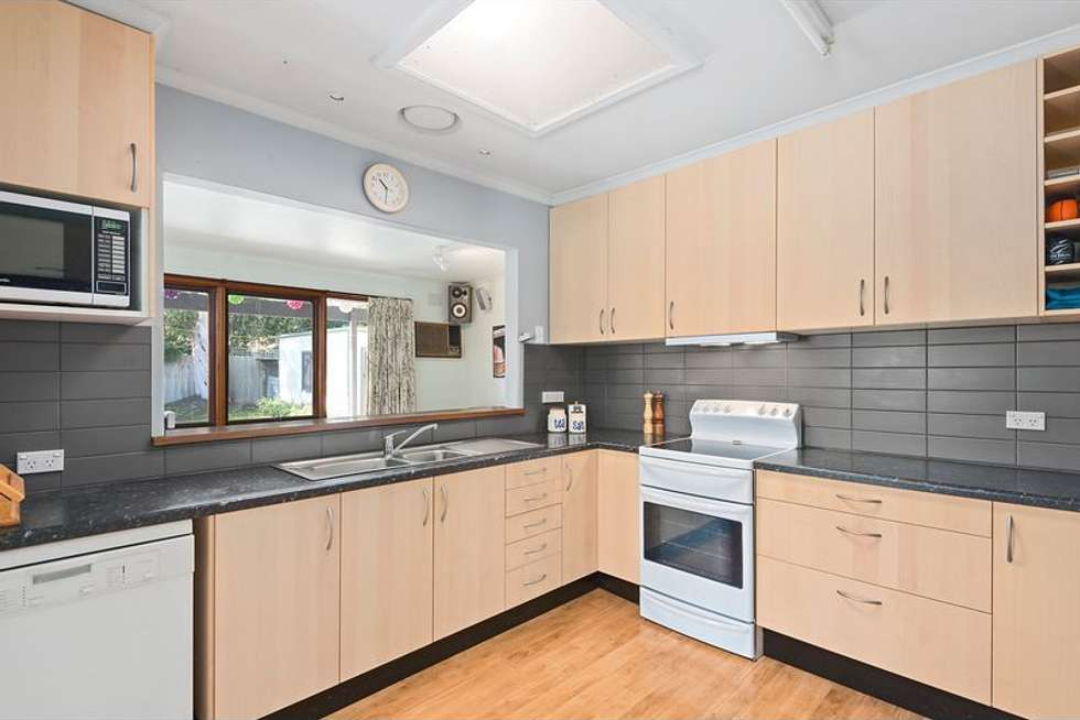 Second view of Homely house listing, Room 3/6 8 Marwarra, Ringwood East VIC 3135