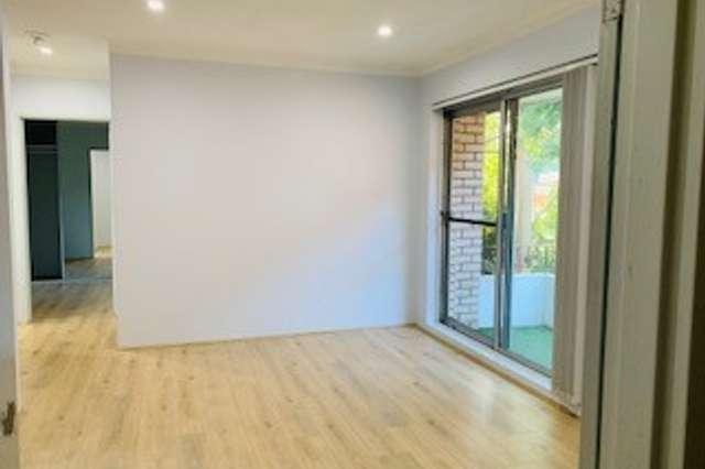 6/50 Harris Street, Harris Park NSW 2150