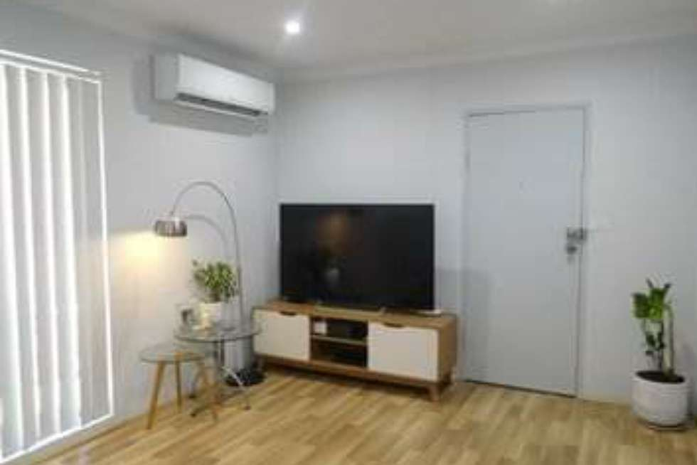 Second view of Homely apartment listing, 6/50 Harris Street, Harris Park NSW 2150