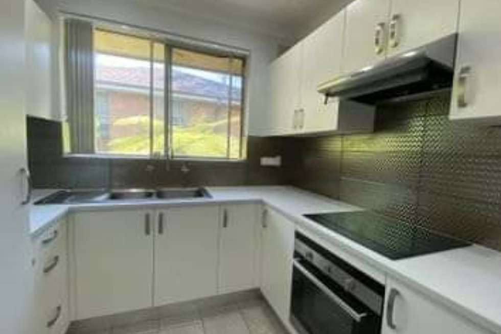 Fourth view of Homely apartment listing, 6/50 Harris Street, Harris Park NSW 2150