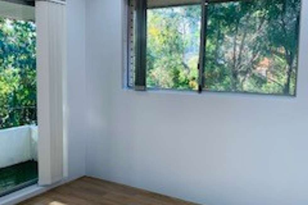 Fifth view of Homely apartment listing, 6/50 Harris Street, Harris Park NSW 2150