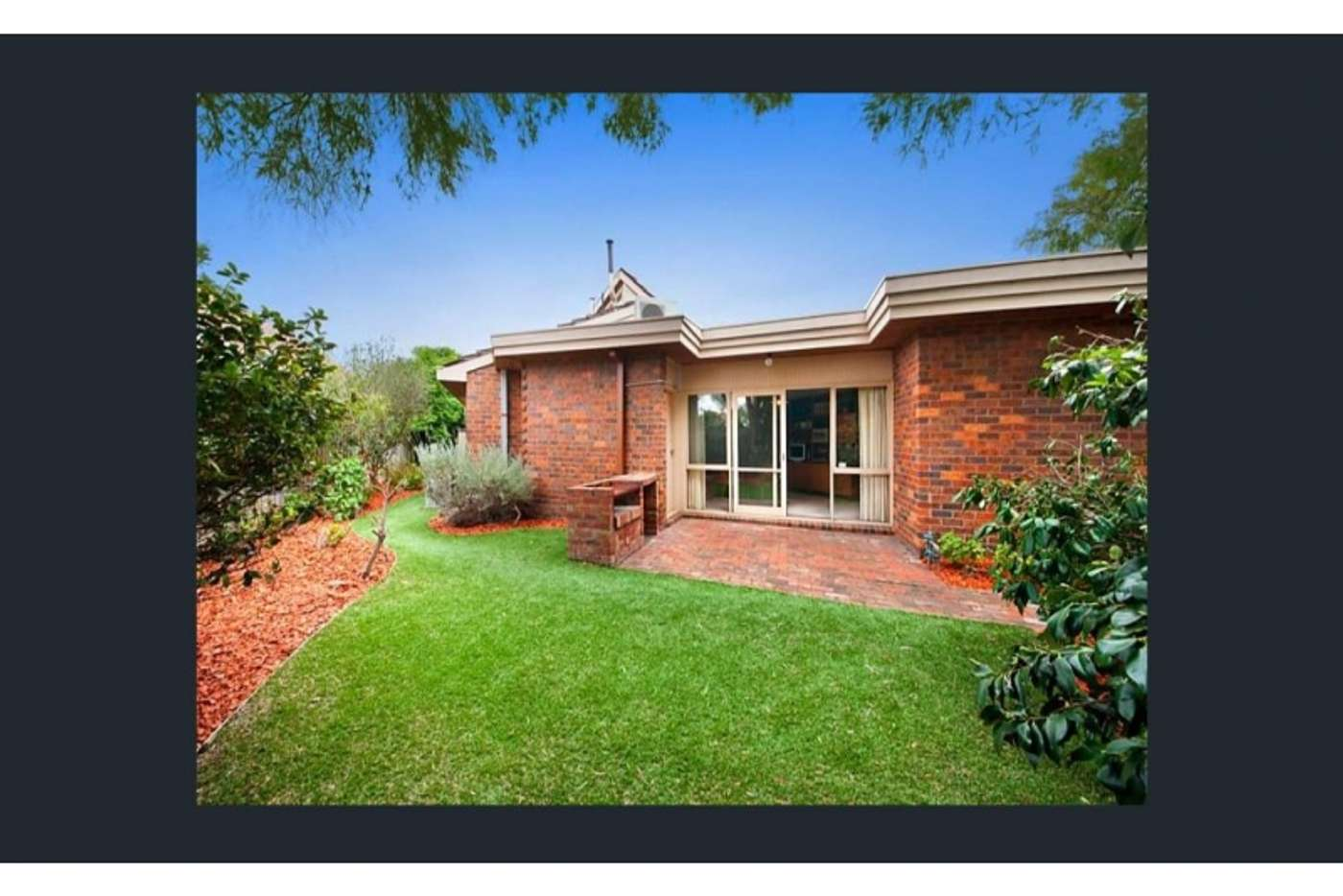 Main view of Homely townhouse listing, 7A Wallace Grove, Brighton VIC 3186