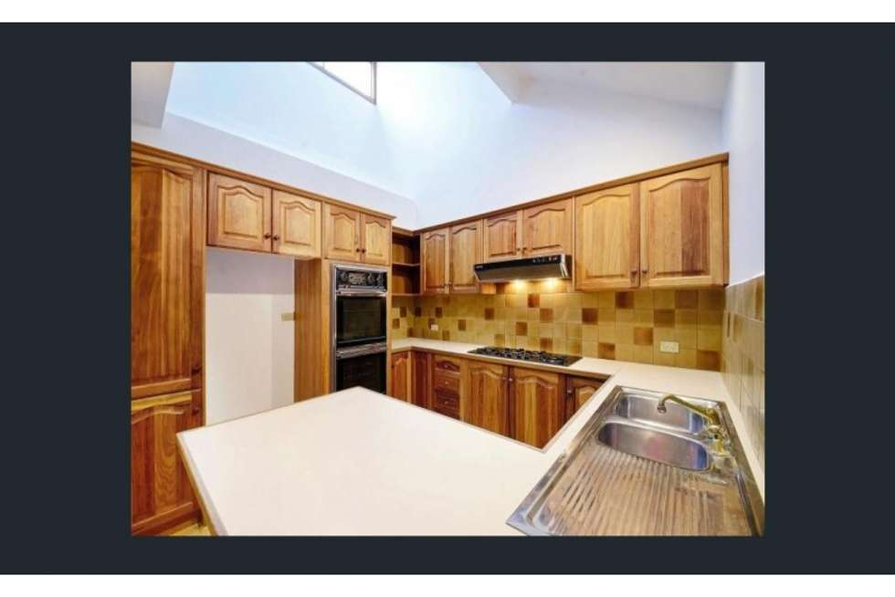 Fourth view of Homely townhouse listing, 7A Wallace Grove, Brighton VIC 3186