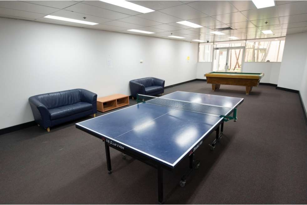 Fourth view of Homely apartment listing, 2/1 Katherine Street, Chatswood NSW 2067
