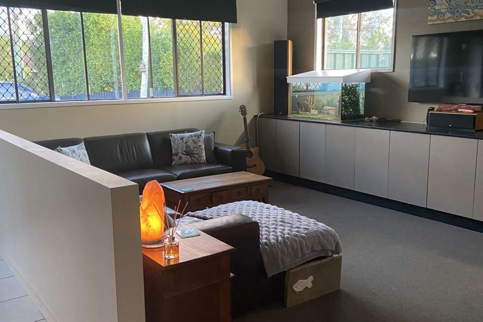 Third view of Homely house listing, 11 Old Trafford Road, Bethania QLD 4205