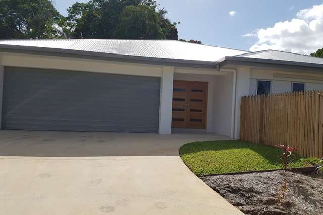117B Old Smithfield Road, Freshwater QLD 4870