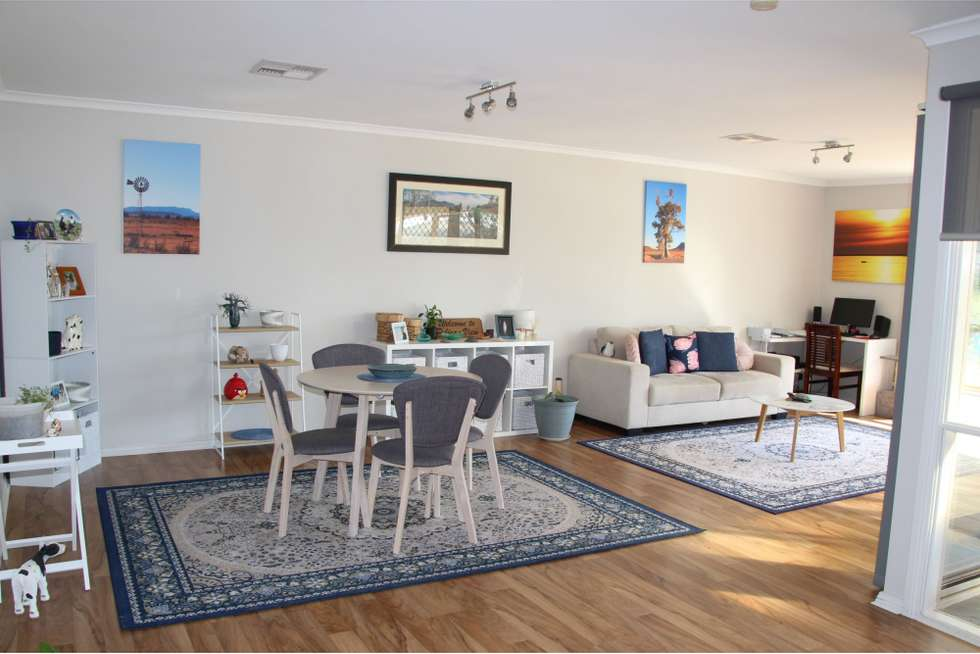 Second view of Homely house listing, 4 Purnong Road, Mannum SA 5238