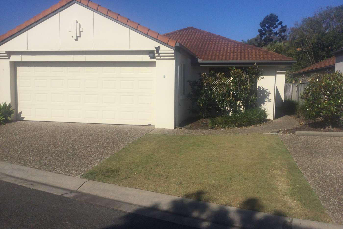 Main view of Homely villa listing, 9/4 Bronberg Court, Southport QLD 4215