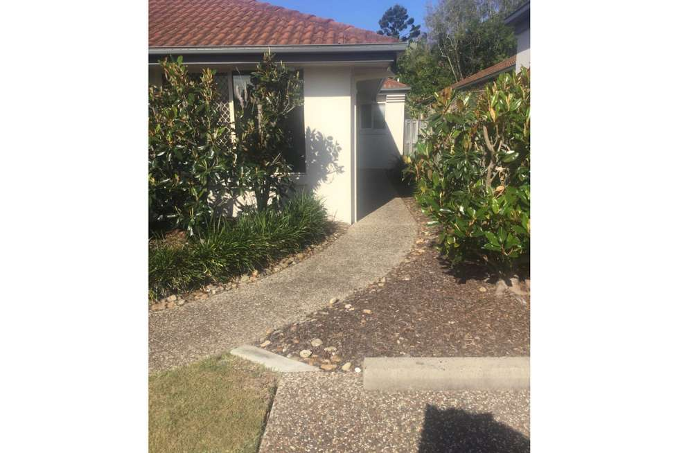 Second view of Homely villa listing, 9/4 Bronberg Court, Southport QLD 4215