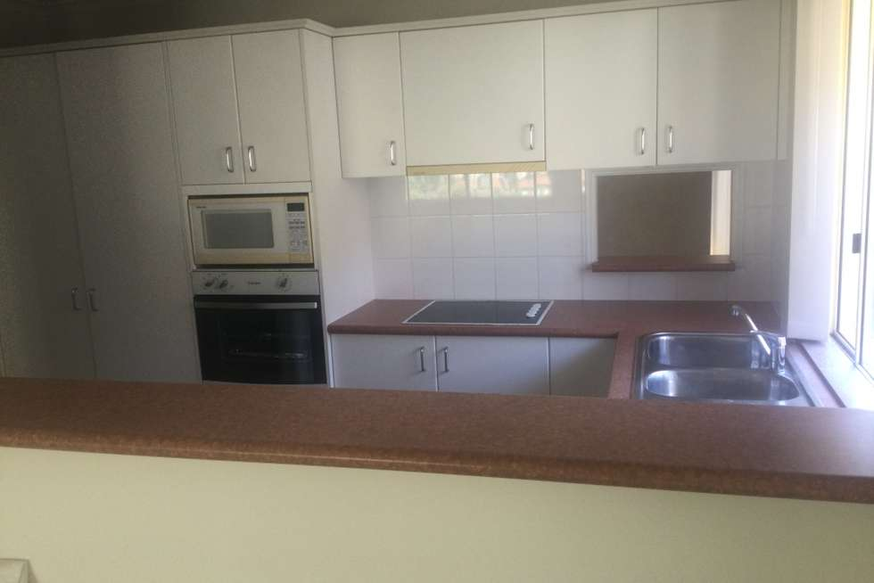 Fourth view of Homely villa listing, 9/4 Bronberg Court, Southport QLD 4215