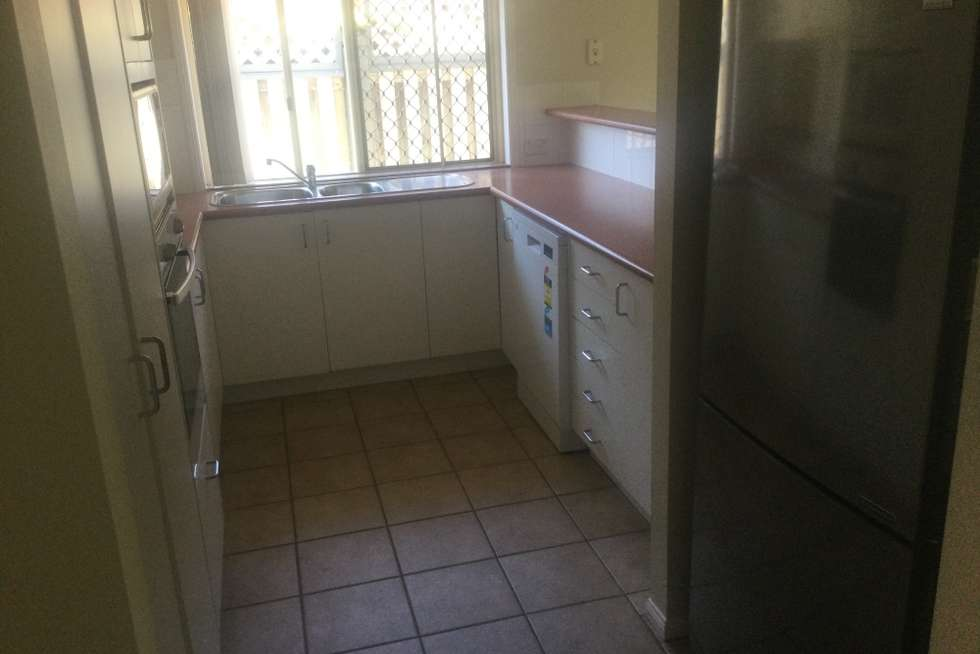 Fifth view of Homely villa listing, 9/4 Bronberg Court, Southport QLD 4215