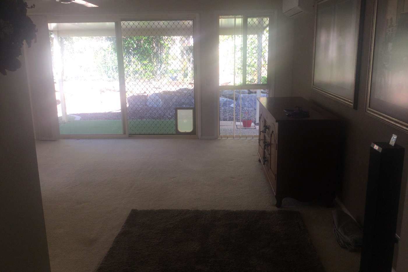 Sixth view of Homely villa listing, 9/4 Bronberg Court, Southport QLD 4215