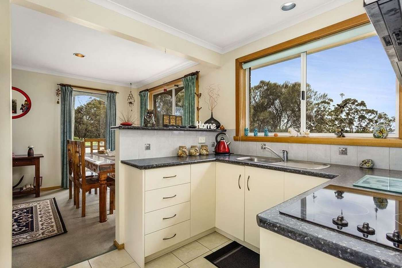 Main view of Homely unit listing, 1/32 Kerry Court, Summerhill TAS 7250