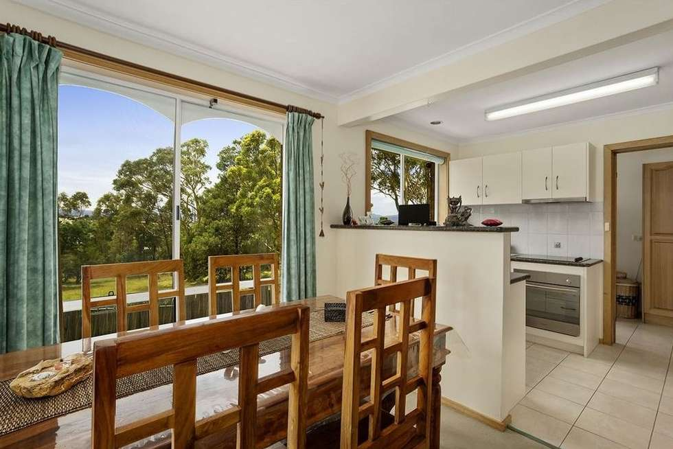 Fourth view of Homely unit listing, 1/32 Kerry Court, Summerhill TAS 7250