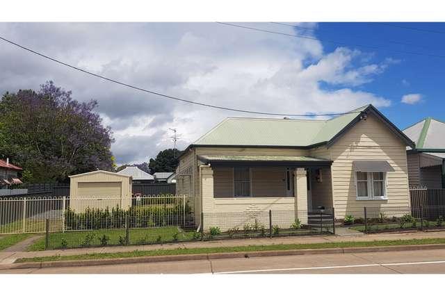 23 Allandale Road, Cessnock NSW 2325