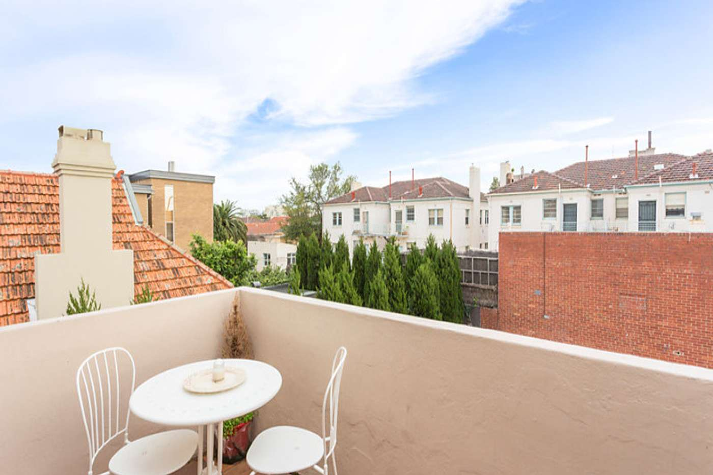 Main view of Homely apartment listing, 11/41 Walsh Street, South Yarra VIC 3141