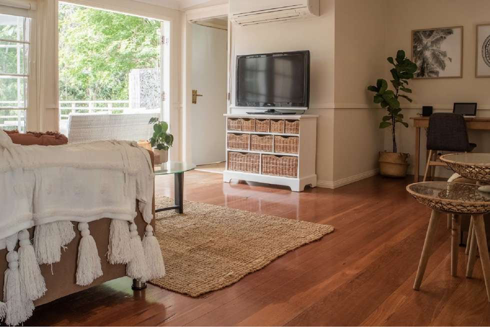 Fourth view of Homely house listing, 55 Lewers Street, Belmont NSW 2280