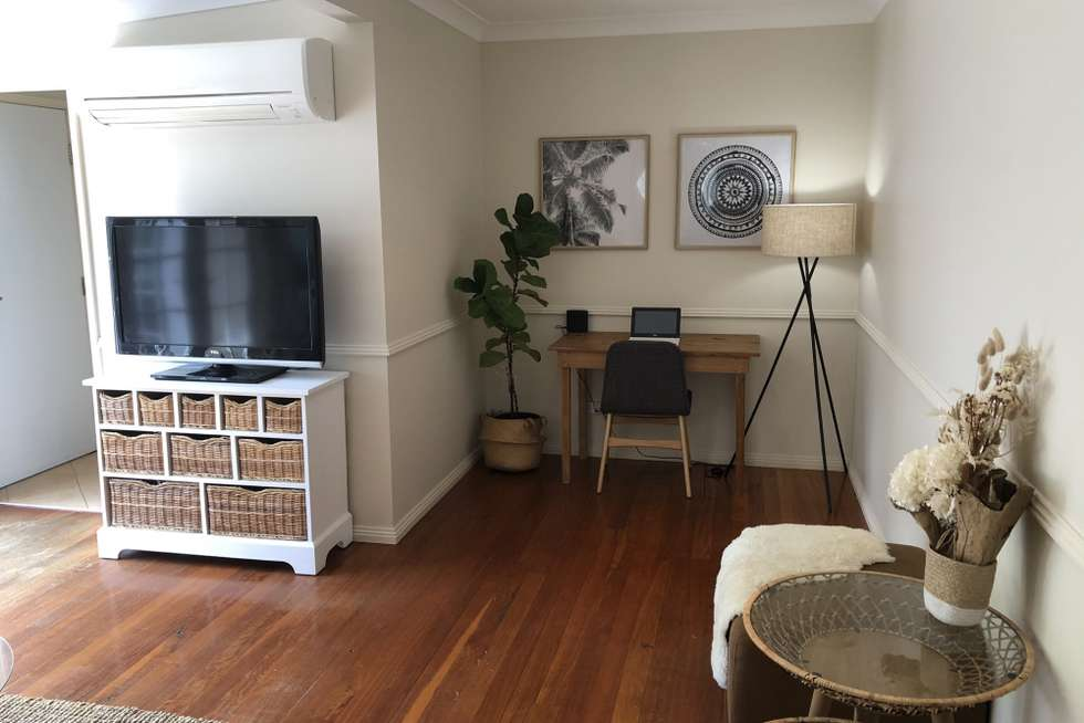Fifth view of Homely house listing, 55 Lewers Street, Belmont NSW 2280