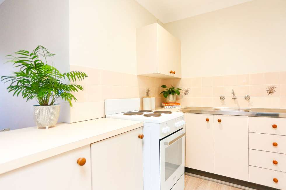 Fourth view of Homely unit listing, 7/18 The Trongate, Granville NSW 2142