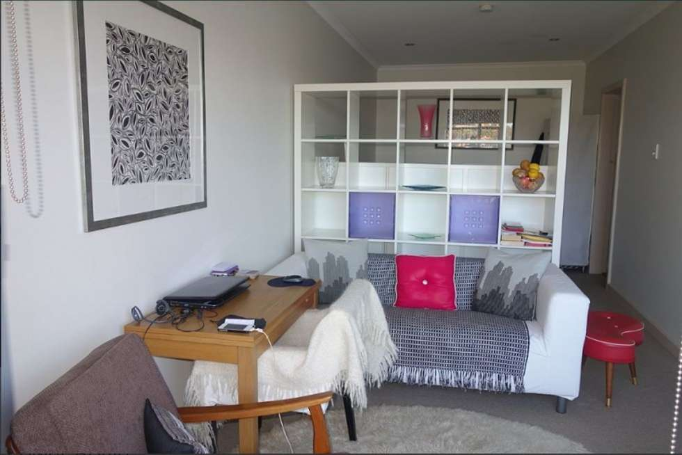 Third view of Homely unit listing, 5/18 Lower Boyle Street, Mosman NSW 2088