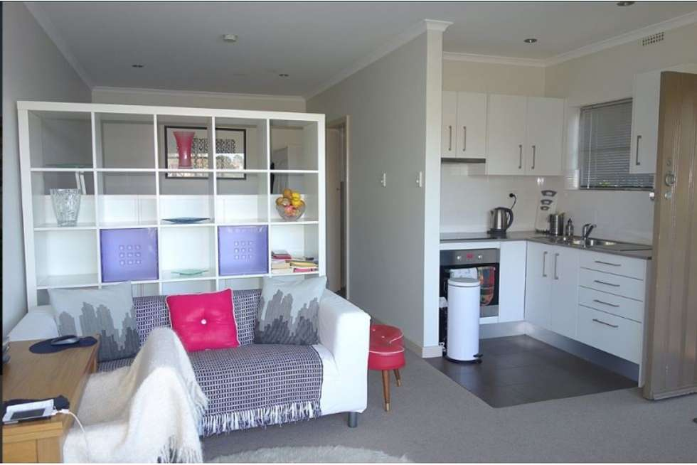 Fourth view of Homely unit listing, 5/18 Lower Boyle Street, Mosman NSW 2088