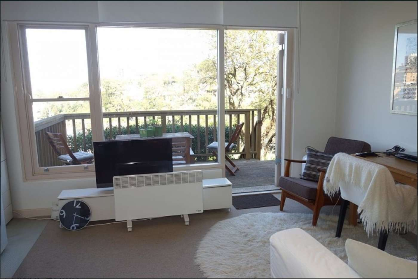 Sixth view of Homely unit listing, 5/18 Lower Boyle Street, Mosman NSW 2088