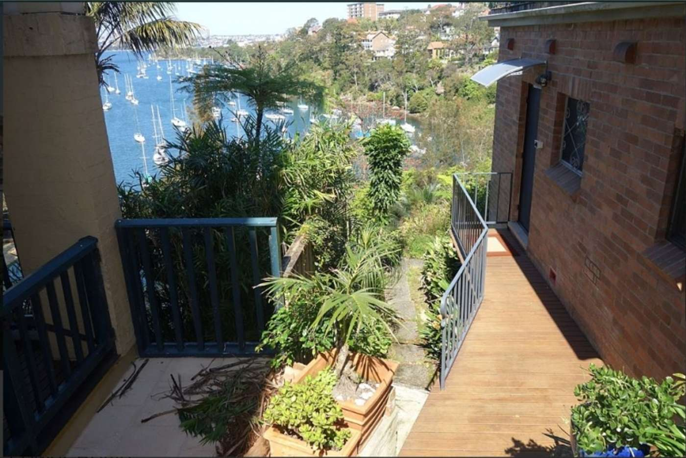Seventh view of Homely unit listing, 5/18 Lower Boyle Street, Mosman NSW 2088
