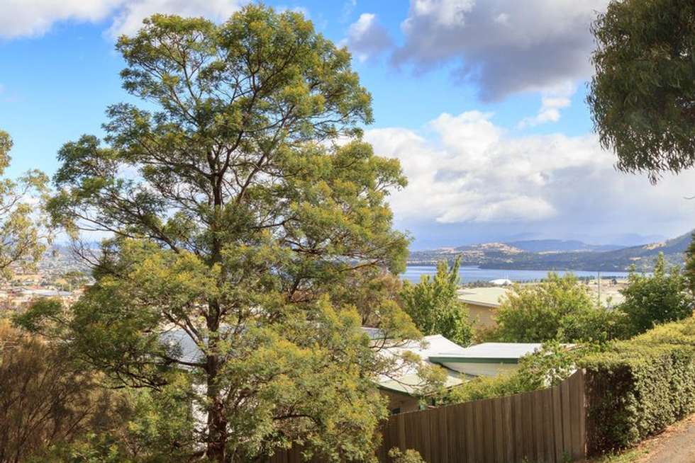 Third view of Homely unit listing, 3/6 Atherton Avenue, West Moonah TAS 7009