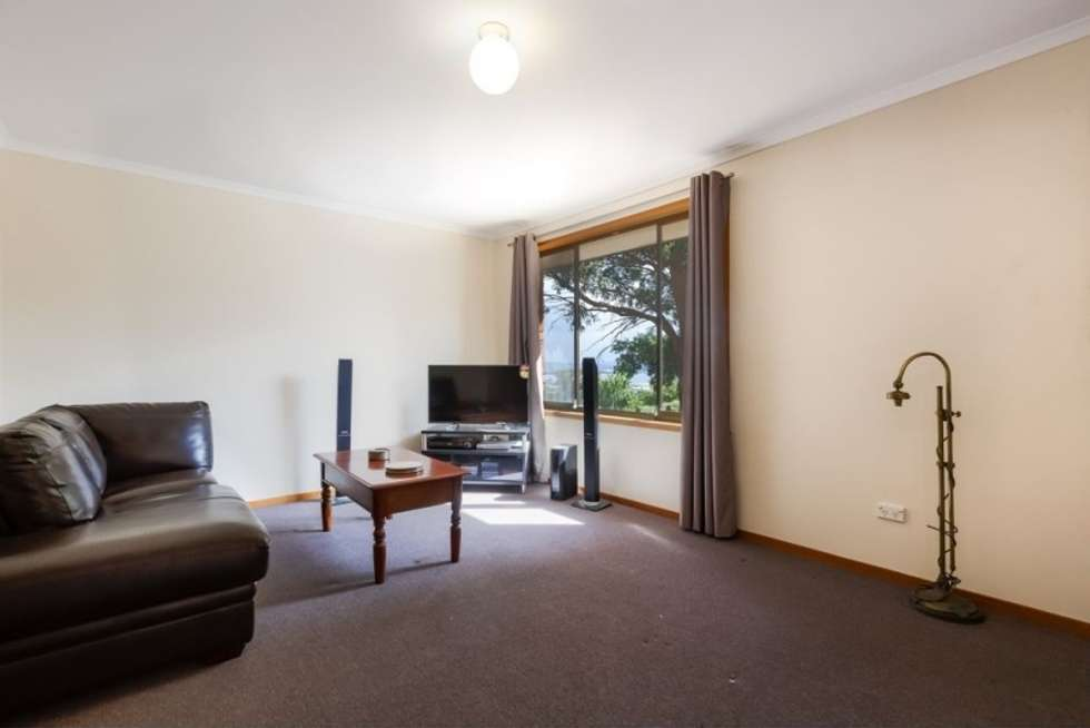 Fourth view of Homely unit listing, 3/6 Atherton Avenue, West Moonah TAS 7009