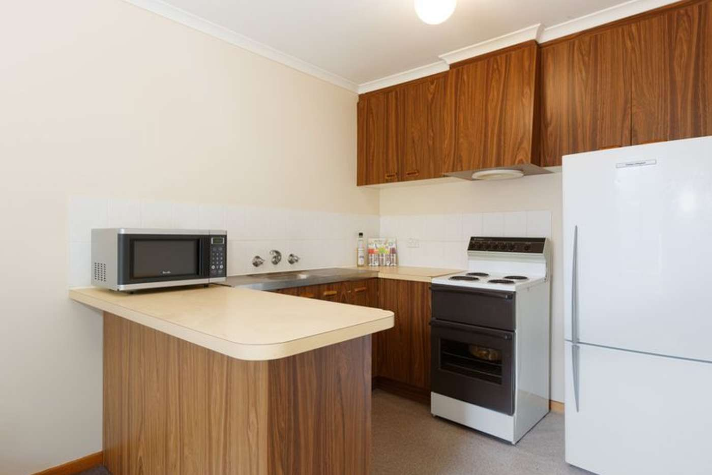 Fifth view of Homely unit listing, 3/6 Atherton Avenue, West Moonah TAS 7009