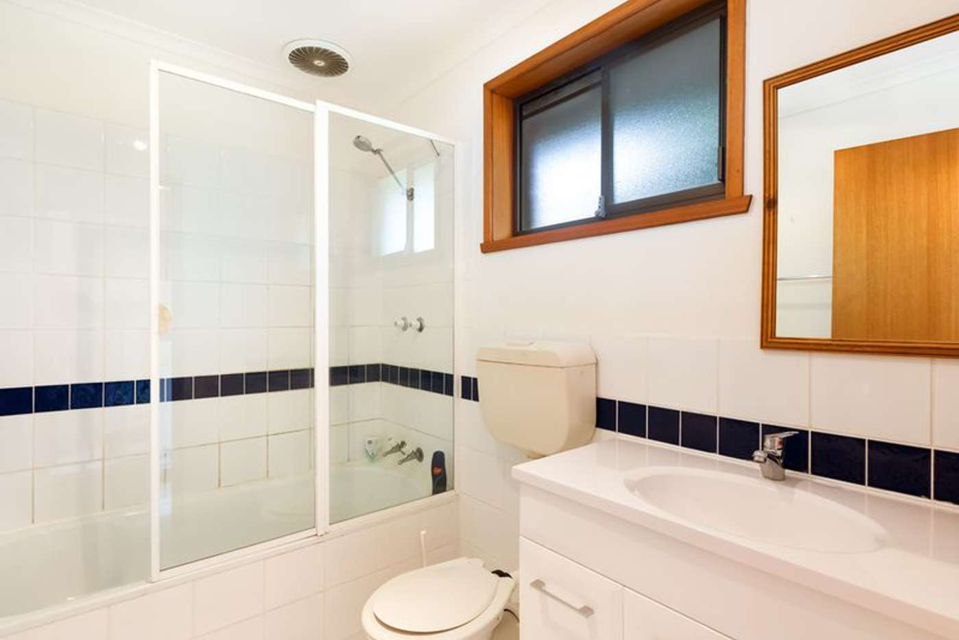 Sixth view of Homely unit listing, 3/6 Atherton Avenue, West Moonah TAS 7009
