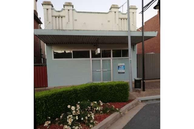 31 Neill Street, Harden NSW 2587