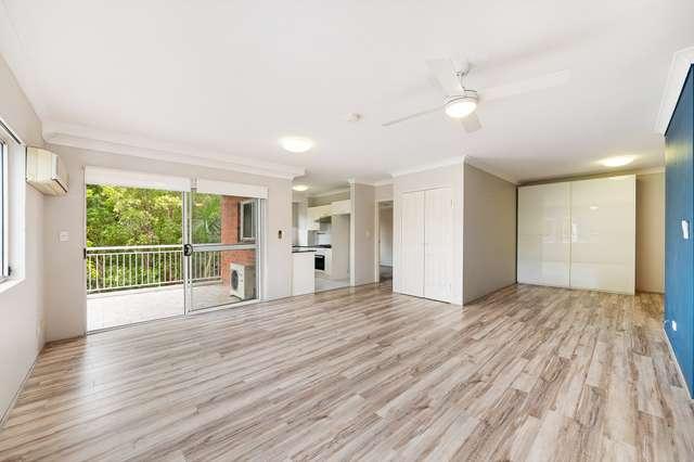 7/44-46 Albert Street, Hornsby NSW 2077