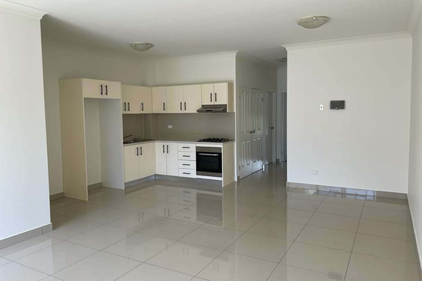 Sixth view of Homely apartment listing, 14/134-136 Woodville Road, Merrylands NSW 2160