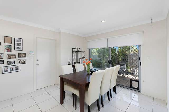 10/17 Hilltop Court, Carina QLD 4152