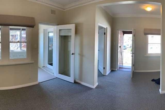 4/523 Darling Street, Balmain NSW 2041