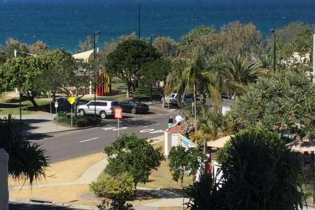 10/75 Edmund Street, Kings Beach QLD 4551