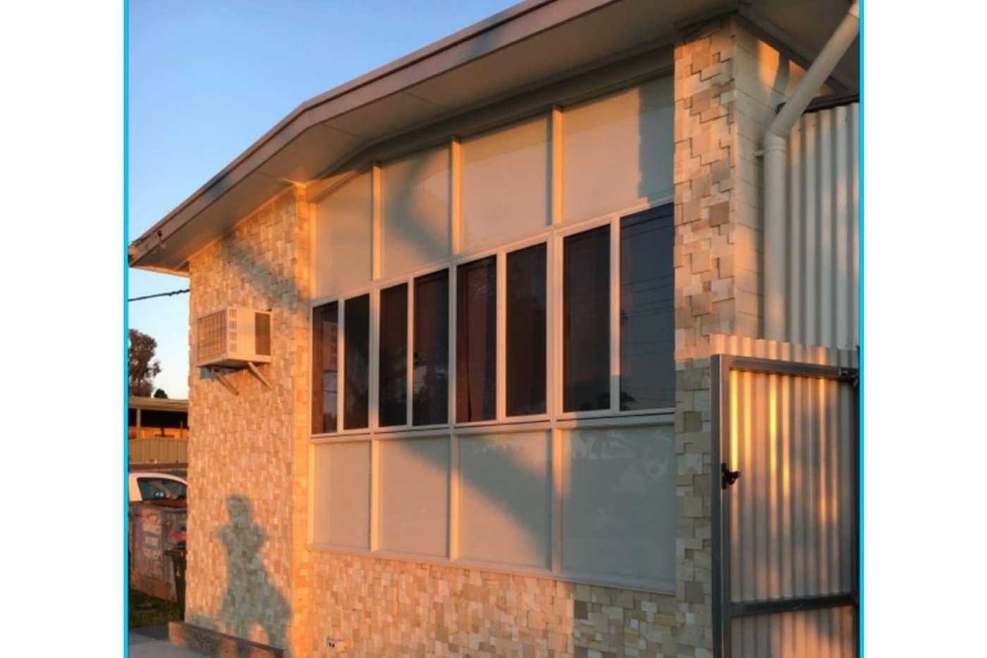 Main view of Homely house listing, 23 Winara Drive, Ingle Farm SA 5098