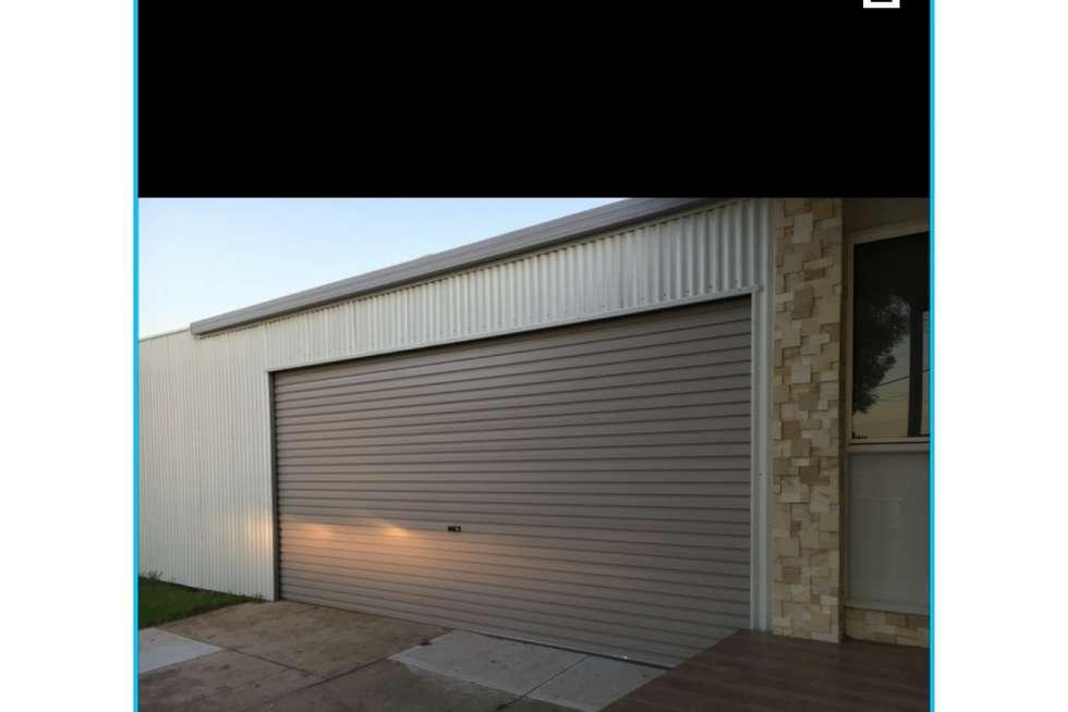 Second view of Homely house listing, 23 Winara Drive, Ingle Farm SA 5098