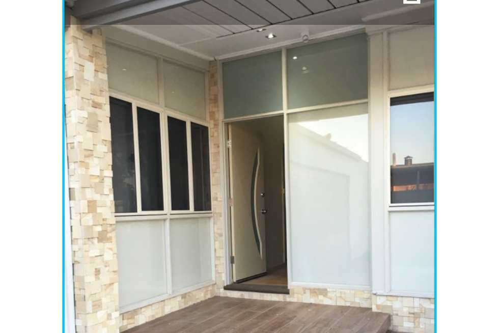 Fourth view of Homely house listing, 23 Winara Drive, Ingle Farm SA 5098