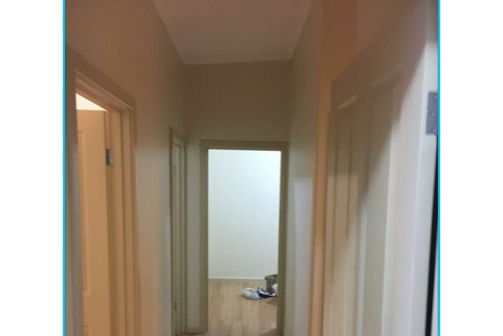 Fifth view of Homely house listing, 23 Winara Drive, Ingle Farm SA 5098
